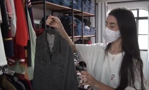 Vendas online aumentam e fomentam negócios durante a pandemia