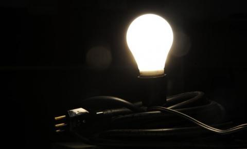 Corte de energia por inadimplência é suspenso pela Aneel