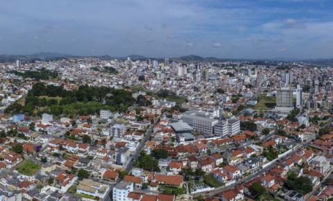 Colapso de sistema de saúde alcançando municípios era alertado em 2020