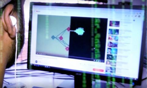 Deep Web ou Internet Profunda: quais os riscos desta rede ainda desconhecida, para muitos usuários.