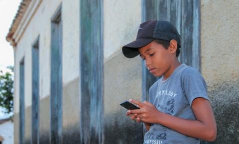 500 municípios do interior serão beneficiados com a expansão do Programa Wi-Fi Brasil