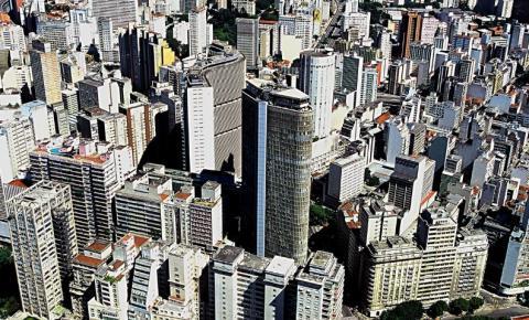 Espetáculo teatral online discute realidade de territórios paulistanos