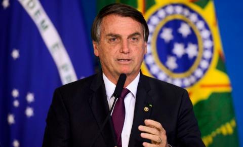 "Entenda ""superpedido de impeachment"" contra Bolsonaro"