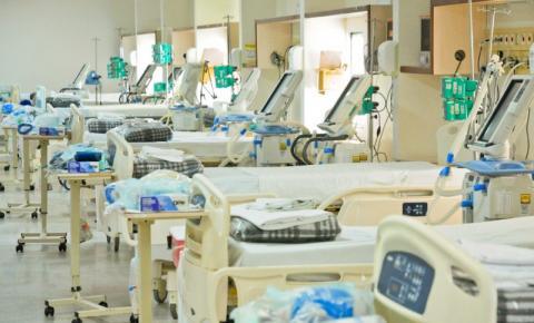 Câmara aprova projeto que regulamenta visitas virtuais a pacientes internados em UTIs
