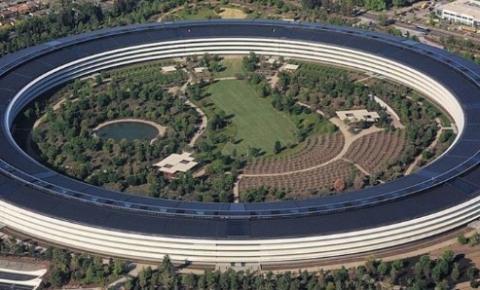 Apple anuncia modelo de trabalho híbrido e preocupa funcionários