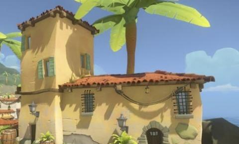 Linux Foundation lança organização de jogos com engine da Amazon