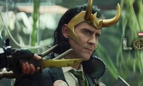 Loki: Marvel pretende reforçar protagonismo LGBTQIA+ no MCU
