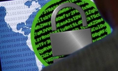 Empresas brasileiras registram aumento e maior risco de ransomwares