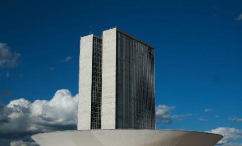 Comissão especial da Câmara rejeita PEC do Voto Impresso