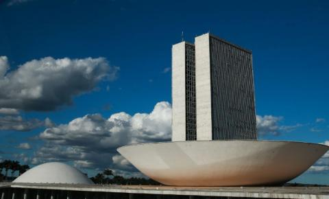 Comissão especial aprova PEC que altera regras eleitorais