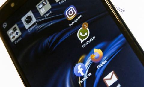 Vazar conversas de WhatsApp gera dever de indenizar, decide STJ