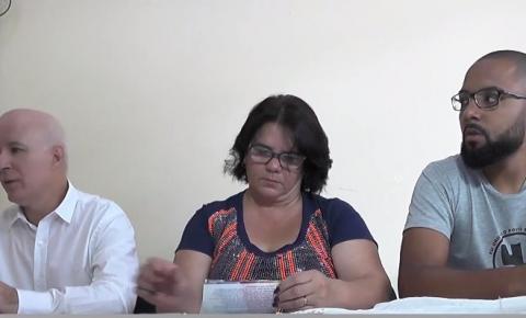 Transforme parte do seu imposto de renda em contribuição para instituições de Caratinga.