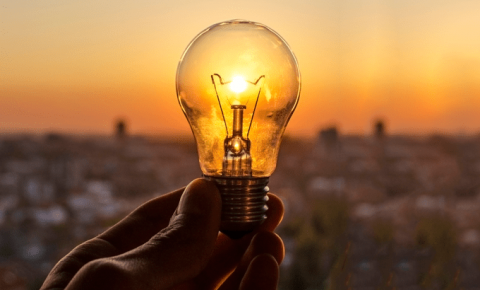 Consumidor vai pagar mais caro pela energia elétrica
