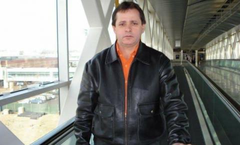 Júri absolve acusado de ser o mandante do assassinato de taxista em Caratinga