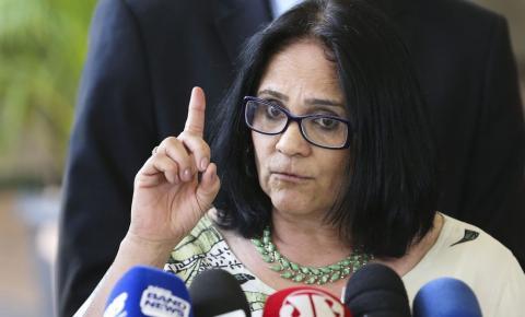 Secretaria de Promoção da Igualdade Racial será mantida, informa futura ministra