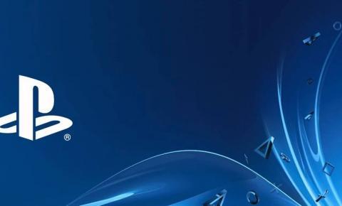 PS5: tudo o que sabemos sobre o novo console da Sony até agora