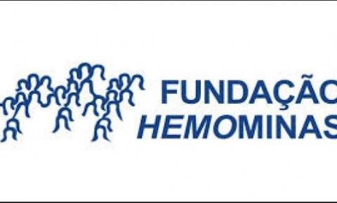 Frio afasta doadores de sangue da Hemominas