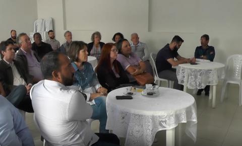 Grupo Pastorear se une a campanha de reabertura do Hospital Nossa Senhora Auxiliadora
