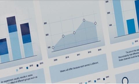 Empresas terão que prestar contas de quanto lucram com dados de usuários