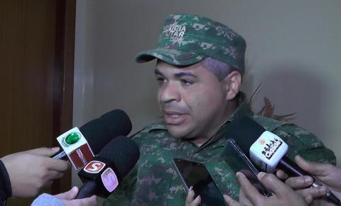 Representantes de órgãos públicos e defesa civil discutem plano de ação emergencial para municípios que tem barragens