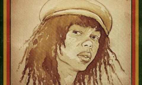 Djavan tem obra levada para a Jamaica em disco que balança ao 'djahvanear' o que há de bom no ritmo do reggae e do ska