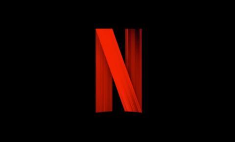 Agenda Netflix: 17 filmes e séries que chegam entre 18 e 24 de julho