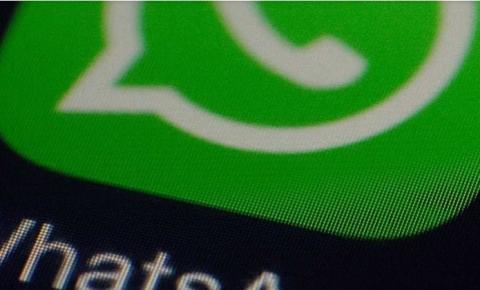 WhatsApp vai liberar ouvir áudio pelas notificações