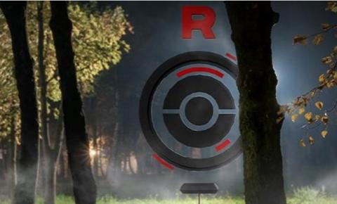 Pokémon Go recebe oficialmente a Equipe Rocket