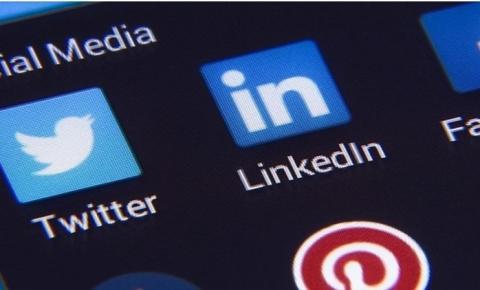 Twitter registra 5 milhões de novos usuários diários neste trimestre