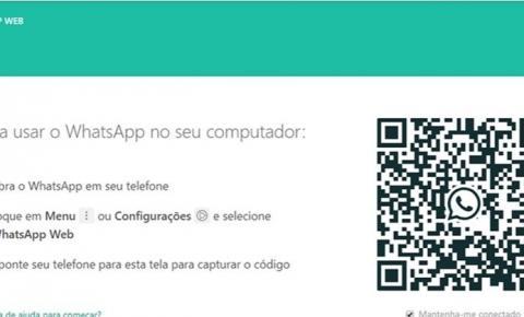 WhatsApp pode lançar versão web que não depende do celular