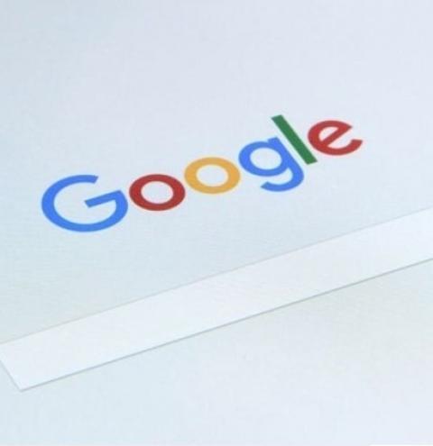 Google vai restringir anúncios ligados a campanhas políticas