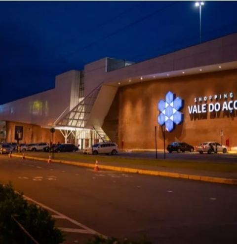 Shopping de Ipatinga altera horário de funcionamento, suspende eventos e adota medidas preventivas de combate ao coronavírus