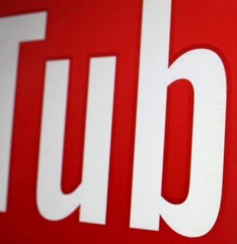 YouTube fará primeiro Aulão para Criadores com dicas de especialistas