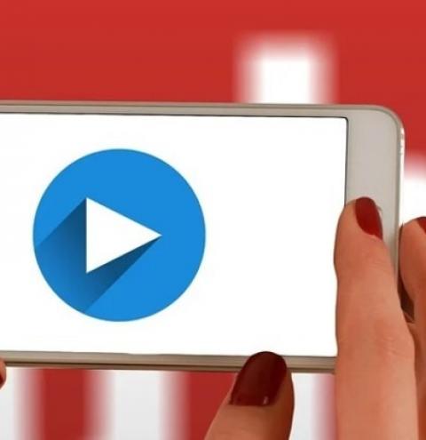 YouTube passa a informar a receita gerada a cada mil visualizações