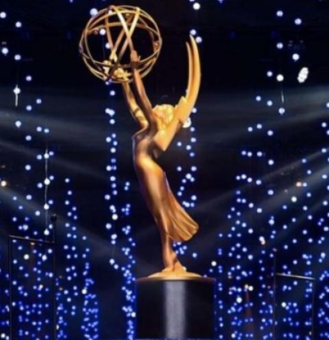 Emmy 2020 terá cerimônia virtual por causa do coronavírus