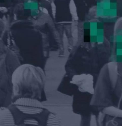 Pesquisadores enganam sistema de reconhecimento facial e fazem alerta
